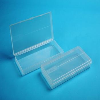 A&t Plastic Gia Công Hộp Nhựa Cứng