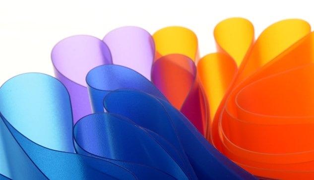 Gia Công Nhựa Atplastic