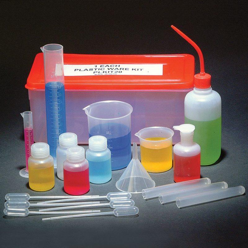 A&t Plastic Gia Công Nhựa Giá Tốt Nhát