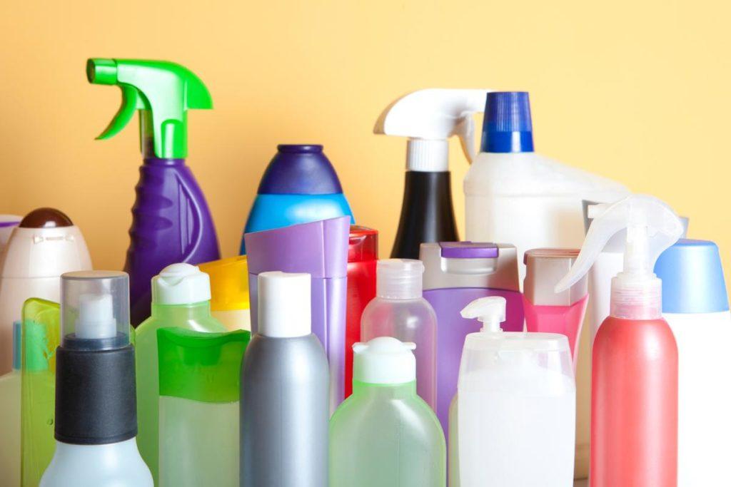 A&t Plastic Gia Công Nhựa Theo Yêu Cầu 2