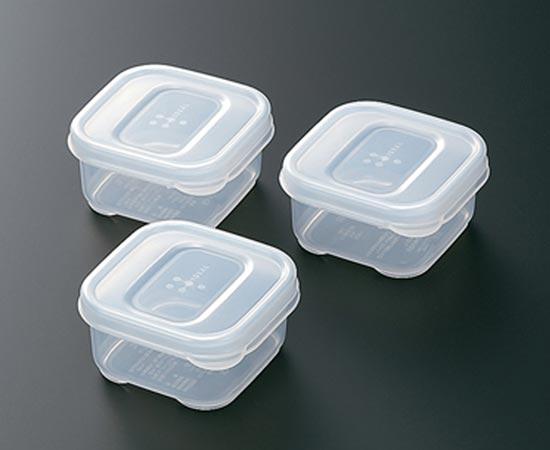 A&t Plastics Hộp Nhựa Cứng Giá Rẻ