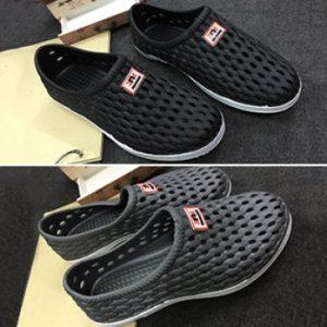 Giày Lười Nhựa Nam A&t Plastics Giay Luoi Nhua Di Mua 300x300