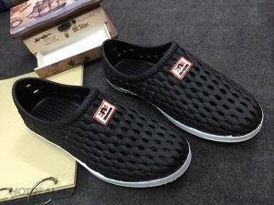 Giày Lười Nhựa Nam A&t Plastics Giay Luoi Nhua Di Mua Body 01 300x225 F Improf 300x225