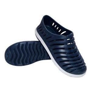 Giày Lười Nhựa Nam A&t Plastics