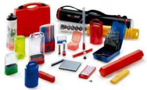 nhựa PE, PP, PVC